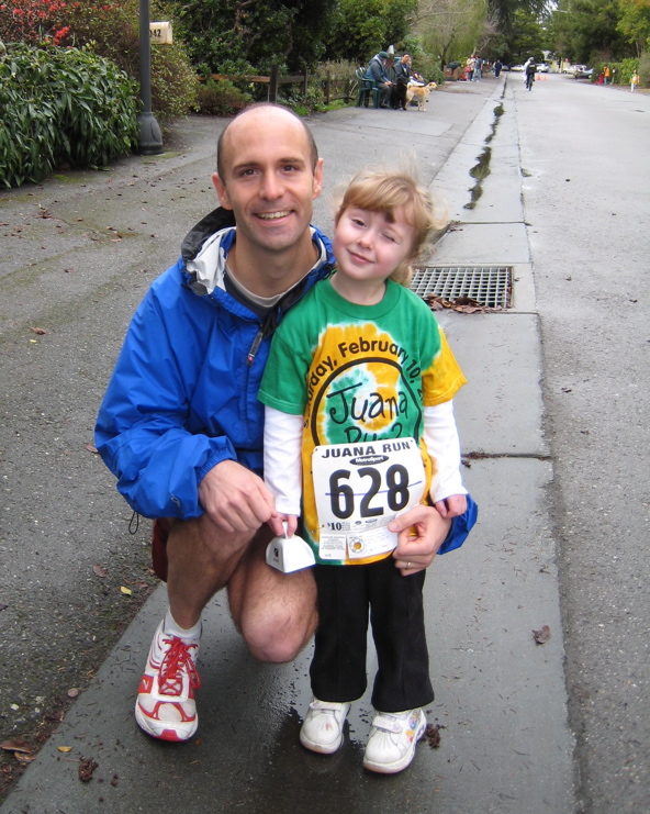 http://www.runworks.com/templates/runworksClean/images/photos/Alice_and_Dad.jpg